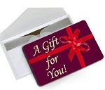 Jumps USA Gift Certificate $100